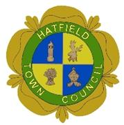 Logo Hatfield